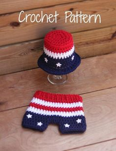 Hat Crocheting Patterns on Craftsy   Learn It. Make It.