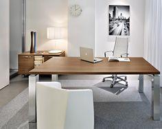 Ofis Mobilyaları: Tasarım Hayatımıza Nasıl Yansır ? www.ankaofis.net #ofismobilyaları #tasarım #mobili #dekorasyon