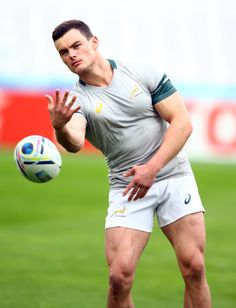 Giants, Cowboys, Football, Rugby and Life Hot Rugby Players, Football Players, Northampton Saints, Rugby Training, Rugby Men, Beefy Men, Athletic Men, Sport Man, Good Looking Men