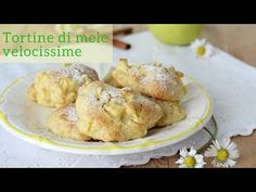 Breakfast Snacks, Pretzel Bites, Scones, Italian Recipes, Waffles, Biscuits, French Toast, Muffins, Deserts