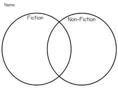 9 Best Fiction vs. Non-Fiction/ Literature vs