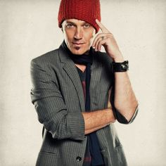 BMI songwriter TobyMac won Favorite Artist, Contemporary Inspirational: http://go.bmi.com/T9JzvK