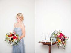 이미지 출처 http://www.thebridelink.com/blog/wp-content/uploads/2014/10/dusty-blue-and-cranberry-wedding.jpg