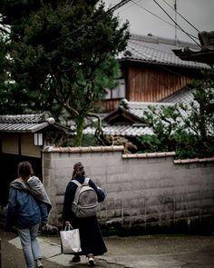 . . . . . #nabateaconceptstore #nabateawanderings #nabateatravels #exploremore #letsgosomewhere #seekinspirecreate #borntotravel #travellingram #wanderlusting #seekthepositive #weliketotravel #adventuretravel #adventureclub #traveladventures #neverstopexploring #fromwhereistand #streetphotography #trailslife #trailscrew #onlyinjapan #nakasendo #nakasendotrail #tsumago #magome #kisovalley #japantravel #ig_japan_ #japan_of_insta #team_jp #Japan