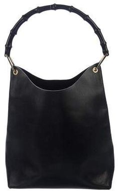 guess sale usa online, Guess GIA Shopping bag grau Donna