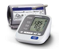 Omron 7 Series Upper Arm Blood Pressure Monitor  for more details visit  : http://health.megaluxmart.com/