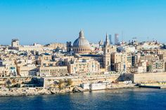The+Beauty+of+Malta+in+April:+Photo+Diary+&+4+Day+Itinerary+Inspiration