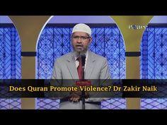 True Islam - YouTube