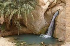 Resultados de la búsqueda de imágenes: Belenes+oasis - Yahoo Search
