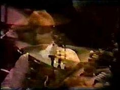 Be Bop Deluxe - Blazing Apostles - Live Jam 1977 - Great Bill Nelson Solo