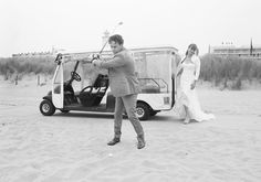 Is golven jullie hobby? Dan mogen de golfclubs niet ontbreken. #accessoiresweddingpictures Baby Strollers, Children, Tips, Accessories, Baby Prams, Young Children, Boys, Kids, Prams