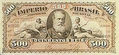 imagens de moedas de reis - Pesquisa Google