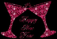 Free Happy New Year 2019 animated gifs - best New Year wishes and greetings animation collection. Happy New Year Fireworks, Happy New Year Gif, Happy New Year Images, Happy New Year Quotes, Happy New Year Cards, Happy New Year Greetings, New Year Photos, New Year Greeting Cards, Merry Christmas And Happy New Year