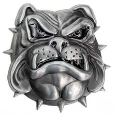 Buckle Bulldog Pitbull Bulldogge Spark, Gürtelschnalle Pi... https://www.amazon.de/dp/B00504W8JM/ref=cm_sw_r_pi_dp_YxnNxbVYBWHK4