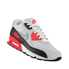 newest collection efd66 b9aae NIKEiD. Custom On order . Waiting for delivery  )