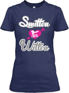 Smitten for Jason Witten, love it, Dallas 4 Life!