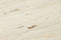 Grasscloth 02 | Papel de parede dos anos 70