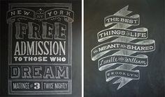 http://img.weburbanist.com/wp-content/uploads/2011/07/chalkboard-typography-art-1.jpg