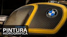 Saiba mais: http://rondoniaemfoco.com/comece-a-faturar-alto-com-essa-tecnica-revolucionaria-que-chegou-ao-brasil/