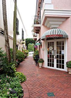 Things to do in Naples, Fl Old Florida, Florida Travel, Florida Beaches, Florida 2017, Usa Roadtrip, Romantic Vacations, Romantic Travel, Naples Beach, Venice Travel
