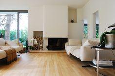 Innenarchitektur Basel innenarchitektur inneneinrichtung und umbau altstadtwohnung basel