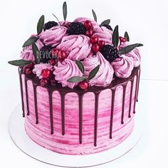 Repost @devochka.pie   #cake #cakes #cupcake #cupcakes #cakeart #candybar #cakelover #cakedesign #cakeoftheday #cakestagram #chocolate #weddingcake #торт #торты #тортик #тортспб #тортмосква #тортназаказмосква #тортнаденьрождения #тортназаказ #тортыназаказ #капкейки #капкейкиназаказ #сладости #свадебныйторт #детскийторт #кондитерская