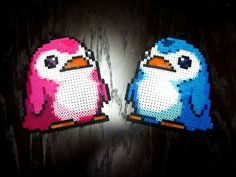 perler_penguins_by_alyciazu-d4xzjka.jpg (900×675)