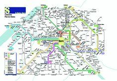 Bern S Bahn