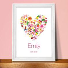 Emily Ratjkowski New Custom Personalized Art Print Poster Wall Decor