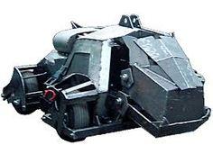 Image result for robot wars