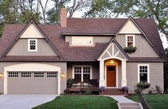 Kelly Moore Exterior Paint Color Schemes | Home Accessories Gallery ...