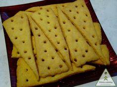 Villámgyors sajtos nasi – Útitárs Food 52, Winter Food, Food And Drink, Bread, Cookies, Cake, Ethnic Recipes, Crack Crackers, Brot