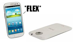 We've run the Samsung Galaxy S3 through a barrage of benchmark tests, with our results showing that Samsung's latest toy is a proper performance powerhouse that manages to beat the beefyHTC One X. Read on, folks, and brace for numbers.