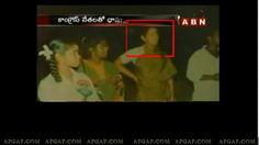 Secrets Behind Rajiv Gandhi Murder