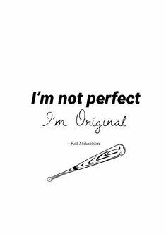 Im not perfect Im original- Kol Mikaelson Vampire Diaries Poster, Vampire Diaries Wallpaper, Vampire Diaries Quotes, Vampire Diaries Cast, Vampire Diaries The Originals, Vampire Quotes, Tvd Quotes, Vampire Daries, Caroline Forbes