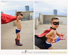 Little Boy Photography, Photography Pics, Children Photography, Superhero Spiderman, Superhero Kids, Superman, Toddler Photos, Boy Photos, Boy Photo Shoot