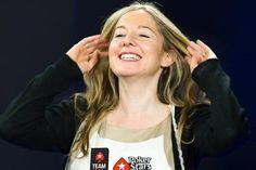 Vicky Coren lascia il team PokerStars per colpa dei giochi da casinò - http://www.continuationbet.com/poker-news/vicky-coren-lascia-il-team-pokerstars-per-colpa-dei-giochi-da-casino/