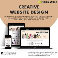 Website Design Services, Website Designs, Creative Web Design, Web Design Projects, Responsive Web Design, Product Launch, Graphic Design, Join, Free