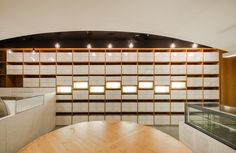 Gallery of DALLAH / Associated Architects Partnership - 3