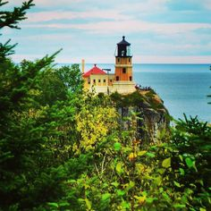#splitrocklighthouse #minnesotaphotographers  #picsfromthenorth #onlyinmn #minnesota #minnesotanorthshore #thenorth #captureminnesota #northshoremn #exploremn #stateology #thisismyminnesota  #highway61 #midwestexplorers #midwestmoment #midwestisbest #themidwestival #puremidwest #splitrock #lakesuperior #greatlakes #lighthouse by keithmorgenweck