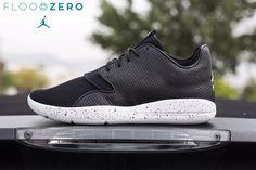 Nike Jordan floorzero store