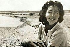 Krystyna Skarbek (1908-1952), alias Christine Granville. Agente británica durante la Segunda Guerra Mundial en Hungría, Polonia y Francia.