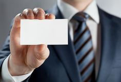 how to get cheap or free business-cards: review/compilation