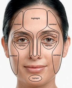 An oval face shape is considered to be the perfect face shape, so in order to make your face look thinner and more sculpted, you want to shape your face so that it looks more oval. And best of all, you can do this by using nothing more than foundation and powder. By thinning out …