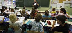 L'école primaire stresse et fatigue les enfants sans pour autant leur donner un meilleur niveau que leurs camarades européens. Les remèdes sont connus, mais pas appliqués. Plaidoyer pour une remise à plat du système, dans l'intérêt des enfants.