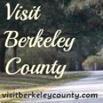 Visit Berkeley County, SC http://www.pinterest.com/visitberkeley/