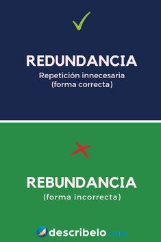 Spanish Grammar, Spanish Vocabulary, Vocabulary Words, Spanish Language, Spanish Lessons, Learning Spanish, New Words, Some Words, Writing Help