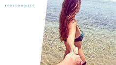 El vídeo Clichés pone música a la ausencia de originalidad en la fotos de Instagram