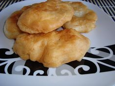 Gem, Pancakes, Pizza, Cookies, Breakfast, Desserts, Recipes, Food, Romanian Recipes