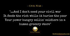 citazione-civil-war-guns-n-roses-quotes